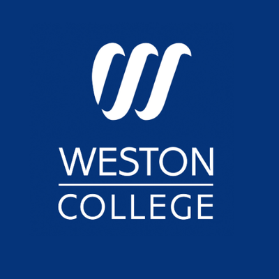 Weston College AC