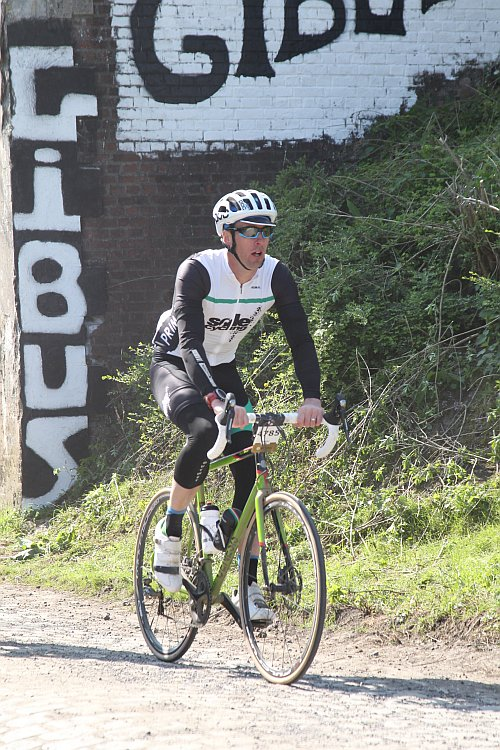 Cycling Events UK Europe