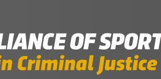 Alliance of Sport in Criminal Justice