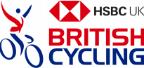 British Cycling UK
