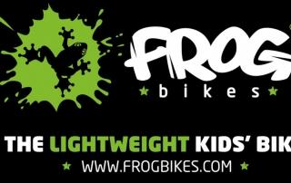 Buy Bikes for Children