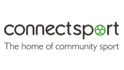 ConnectSport
