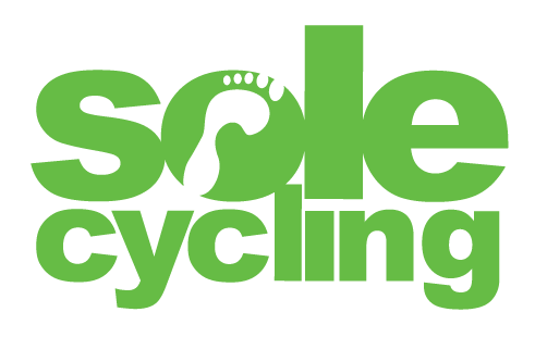 sole cycling uk