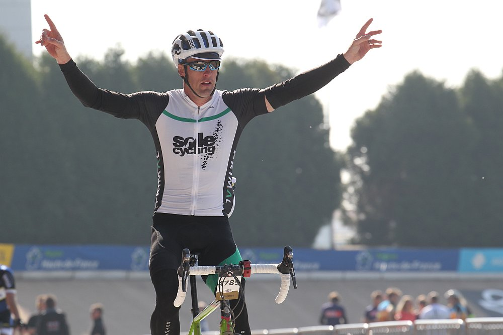 ole Cycling Courses Events Lessons