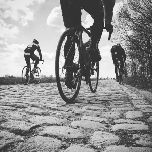 About Sole Cycling