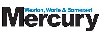 Weston super Mare Mercury