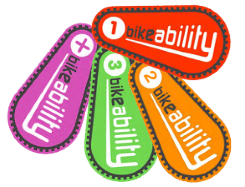 Bikeability Level 3 Adults only course