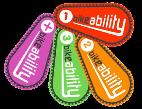 Bikeability Level 3 Course