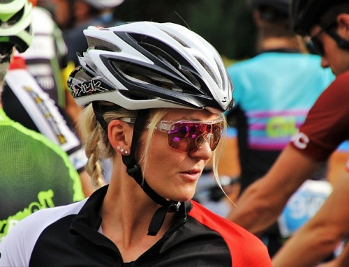 Introduction to road riding womens course