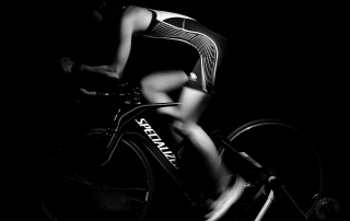 Indoor Cycling Classes Training
