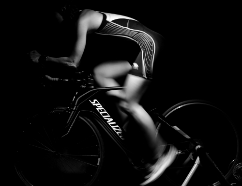 Free Indoor Cycling Training